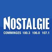 Nostalgie Comminges Pyrénées
