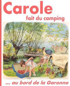 carole-fait-du-camping