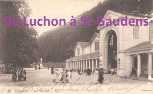 luchon-saint-gaudens