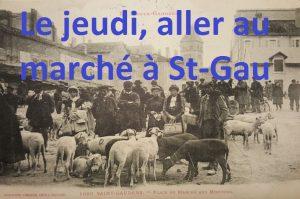 marche-de-saint-gaudens