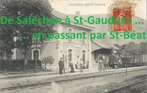 salechan-saint-gaudens