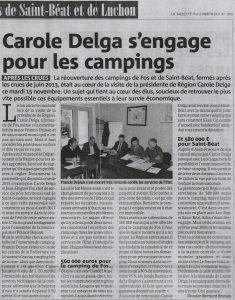 la-gazette-2016_11_16-carole-delga-sengage-pour-les-campings