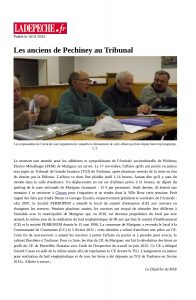 ladepeche-fr-2016_11_16-les-anciens-de-pechiney-au-tribunal