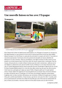 ladepeche-fr-2016_11_19-une-nouvelle-liaison-en-bus-avec-lespagne