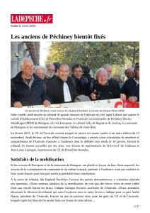 ladepeche-fr-2016_11_23-les-anciens-de-pechiney-bientot-fixes