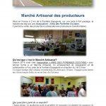 marche-artisanal-des-producteurs