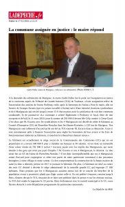 ladepeche-fr-2016_12_17-la-commune-assignee-en-justice-le-maire-repond